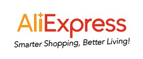 Join AliExpress today and receive up to $4 in coupons - Анива
